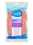 Calypso Relaxing moment houba viskózní