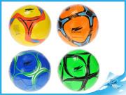 Míč fotbalový 280g 4 druhy