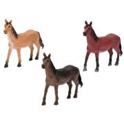 Kůň 23 cm