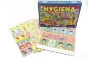 Hygiena společenská hra