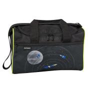 Sportovní taška Vesmír Herlitz