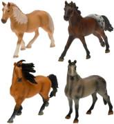 Kůň 14 cm