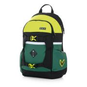 Studentský batoh OXY Zero Lines