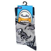 Ponožky - Dinosauři