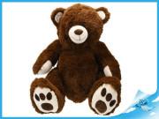 Medvěd plyšový 58cm