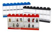 Sběratelská skříňka na 16 minifigurek LEGO
