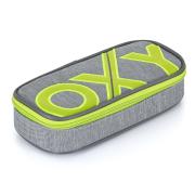 Pouzdro etue komfort OXY Style Fresh green