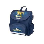 Předškolní batoh Mini Softbag - Dino Herlitz
