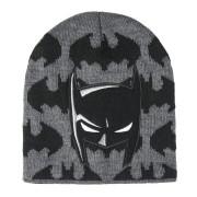 Čepice s aplikací Batman Vel. 3