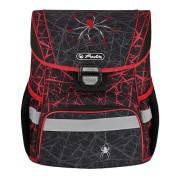 Školní taška Loop Herlitz - Pavouk