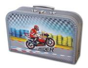 Dětský kufřík Rider