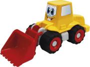 Androni Happy Truck nakladač