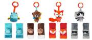 Chránič pásu Soft Wraps™ & Toy