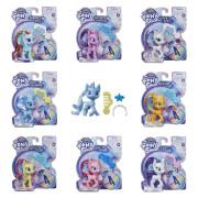 My Little Pony Poníci z lahvičky
