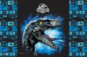 Podložka na stůl 60x40 cm Jurassic World 2