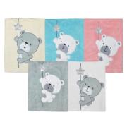 Dětská deka Koala Cute Darling
