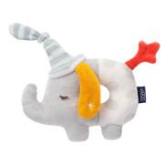 Chrastící slon, GoodNight Slon