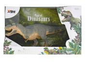 Dinosaurus Tyrannosaurus rex 34 cm