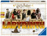 Hra Labyrinth Harry Potter