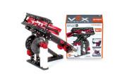 Stavebnice - Kuše - HEXBUG VEX Robotics Crossbow