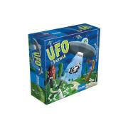UFOfarmář