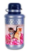 Láhev na pití CATS & MICE, Emipo