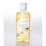 GRAVITA - koupelový olej 13ml VZOREK