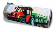 Etue válec TUBUS Traktor Emipo