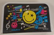 Kufřík 35 cm Smiley