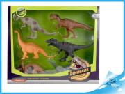 Dinosauři 14-17 cm