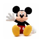 Mickey Mouse plyšový 30cm 0m+