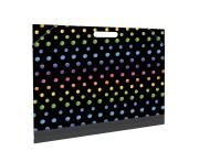 Sloha A3 lamino na výkresy OXY Style Mini Dots