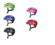 Dětská cyklistická helma Youn-I 2.0