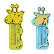 Teploměr do koupele žirafa BabyOno