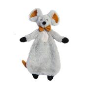 Přítulka myška Misty 23 cm Happy Horse