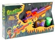 Pistole na sliz Slime Control Maschine se zaměřovačem