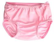 UV kalhotky Růžová hruška