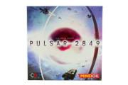 Pulsar 2849 Mindok