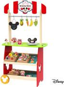 Disney Dřevěný obchod s příslušenstvím Mickey
