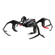 RC Dron 15 BRQ 115