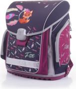 Anatomický batoh PREMIUM FLEXI Premium Fox