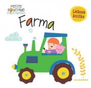Svojtka Petite Boutique Farma