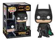 Funko POP Heroes: Batman 80th - Batman (1995)