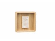 Magic Box Square Wooden