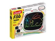 Tabulka Filo Tablet Basic
