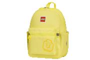 Lego Tribini Joy batůžek - pastelově žlutý
