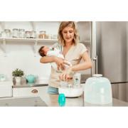 Elektrický parní sterilizátor Canpol babies