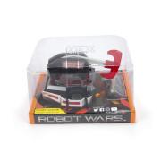 Robot Wars HEXBUG - RoyalPain