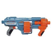Nerf Shockwave RD-15 pistole