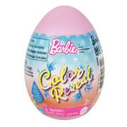 Barbie Color reveal velikonoční vajíčko